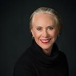Marsha Wulff