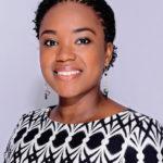 Taffi Ayodele