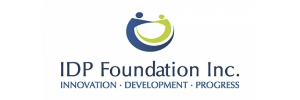 IDP Foundation