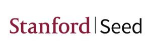 Sanford Seed