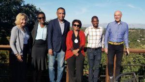 Entrepreneurs, Investors, and Bio Tech Leaders Join ADN Board