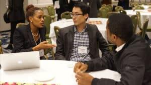 Explore the Africa Entrepreneurial Ecosystem at ADIS20