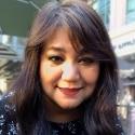 Caroline Ocampo