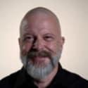 Dr. Michael Moscherosch