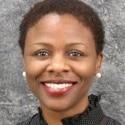 Dr Josephine Fubara