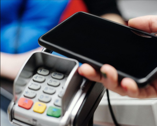 Innovation in Payments in Africa